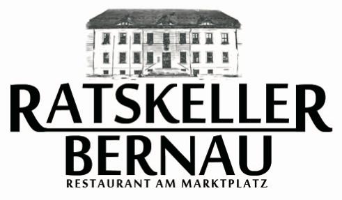Herzlich Willkommen im Ratskeller Bernau